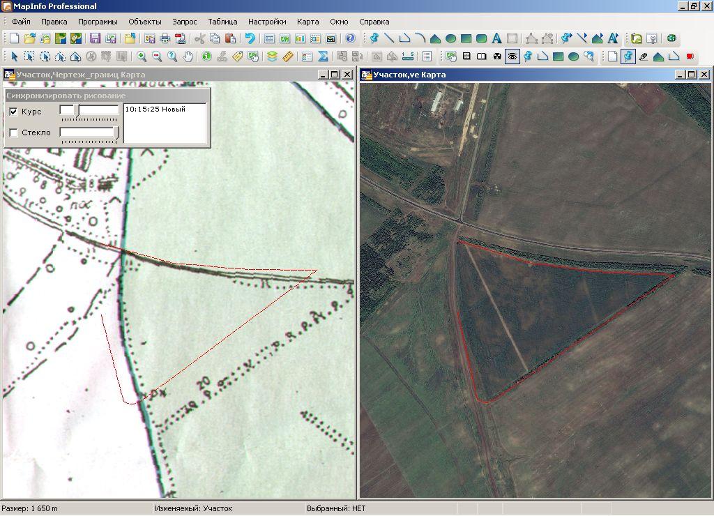 Как сделать карту местности фото 733